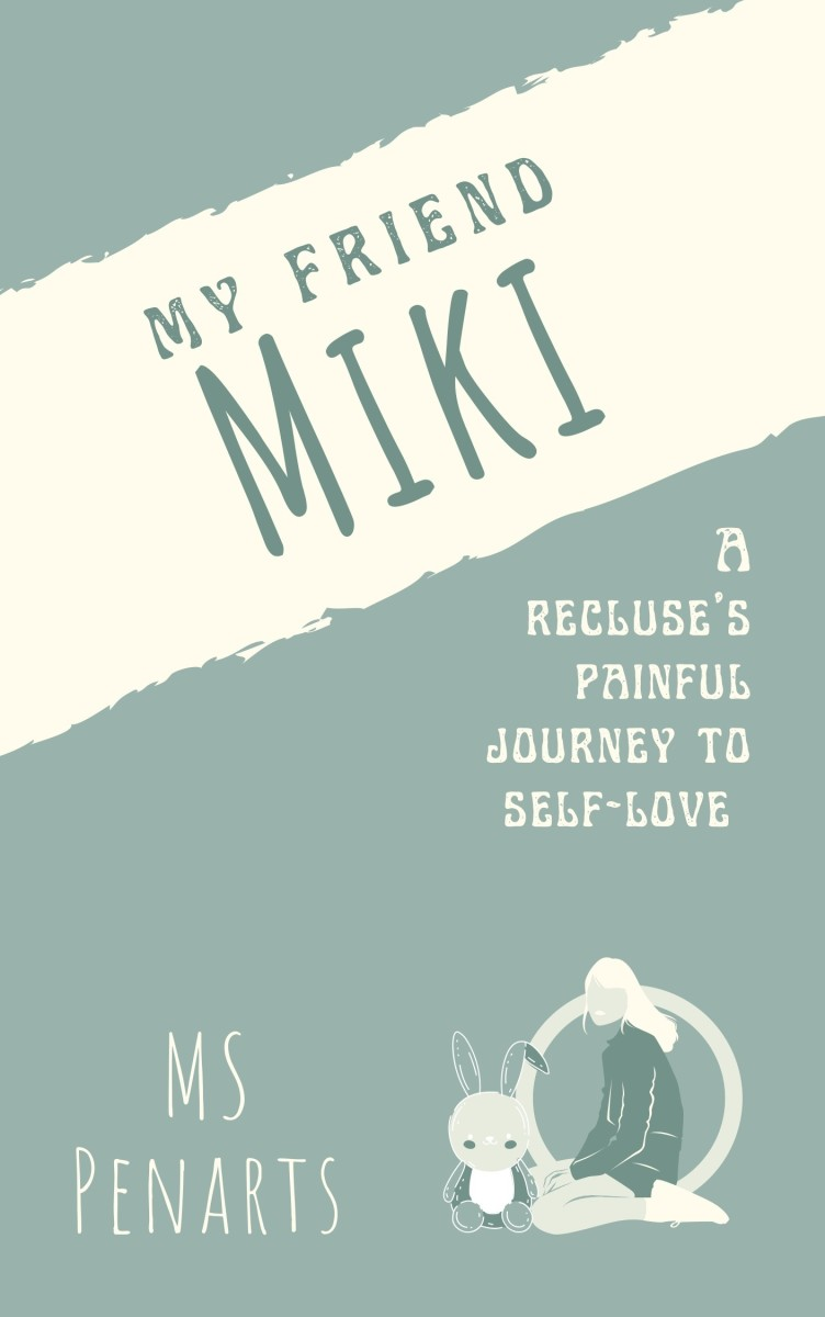 my-friend-miki-a-recluses-painful-journey-to-self-love