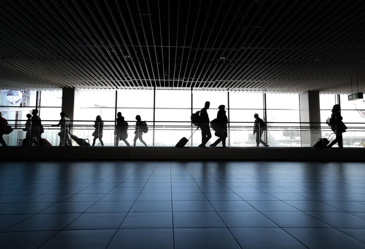 food-review-at-the-bengaluru-international-airport