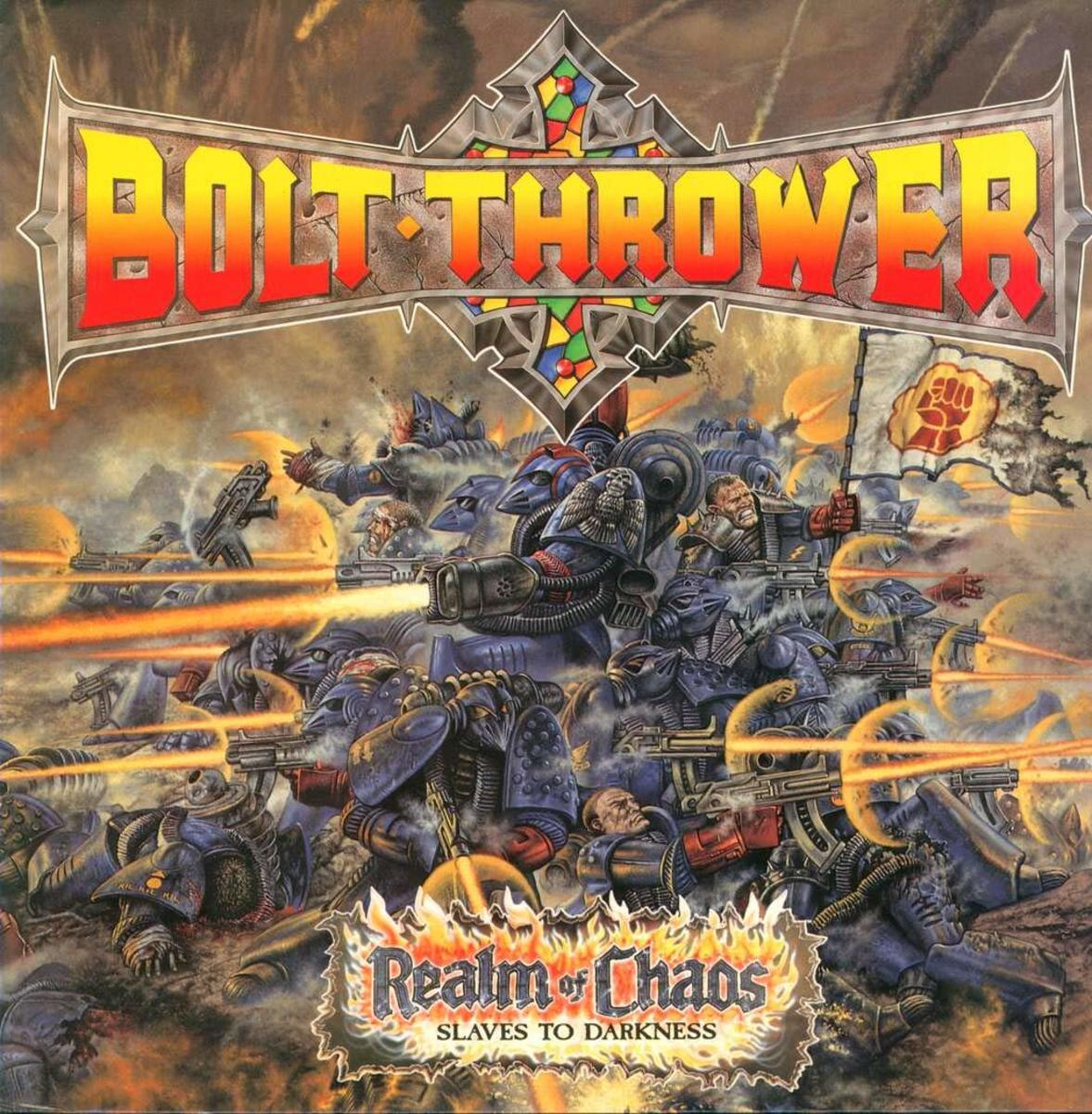 album-review-realm-of-chaos-slaves-to-darkness-by-bolt-thrower