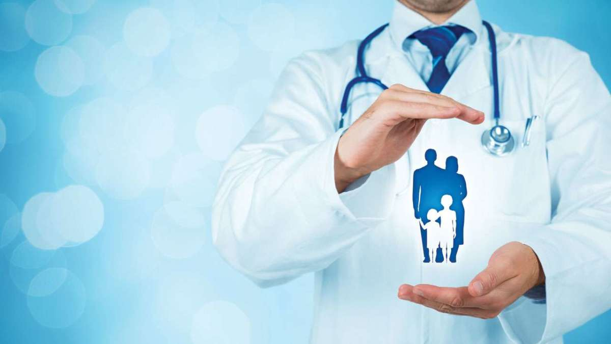 What Is International Health Insurance? How Does It Work?