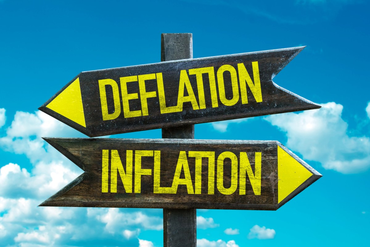 problems-of-deflation-for-the-economy