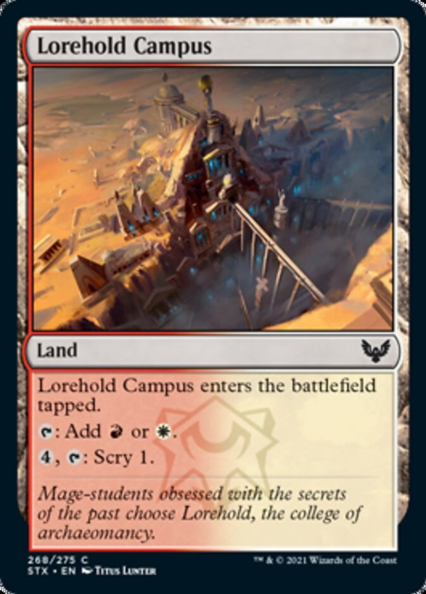 magic-the-gathering-the-best-commons-of-strixhaven