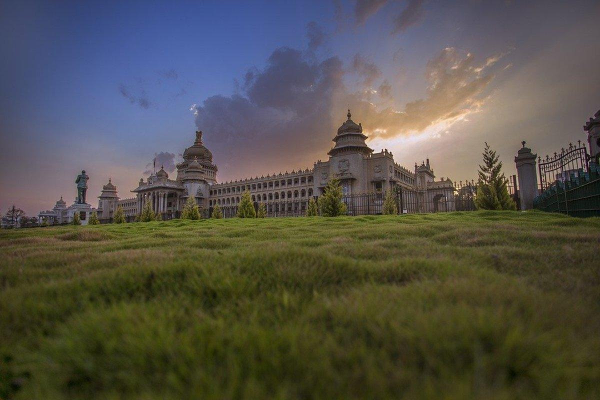 5-must-visit-places-in-bengaluru