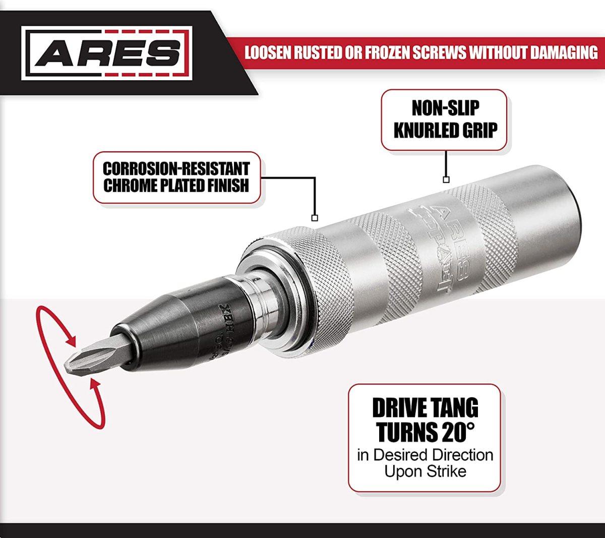 how-to-remove-screws-from-a-door-hinge