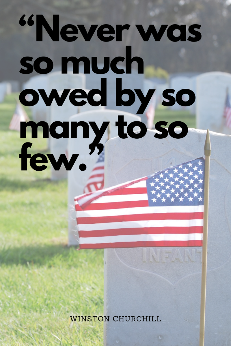 23-inspiring-memorial-day-quotes-to-honor-our-fallen-heroes