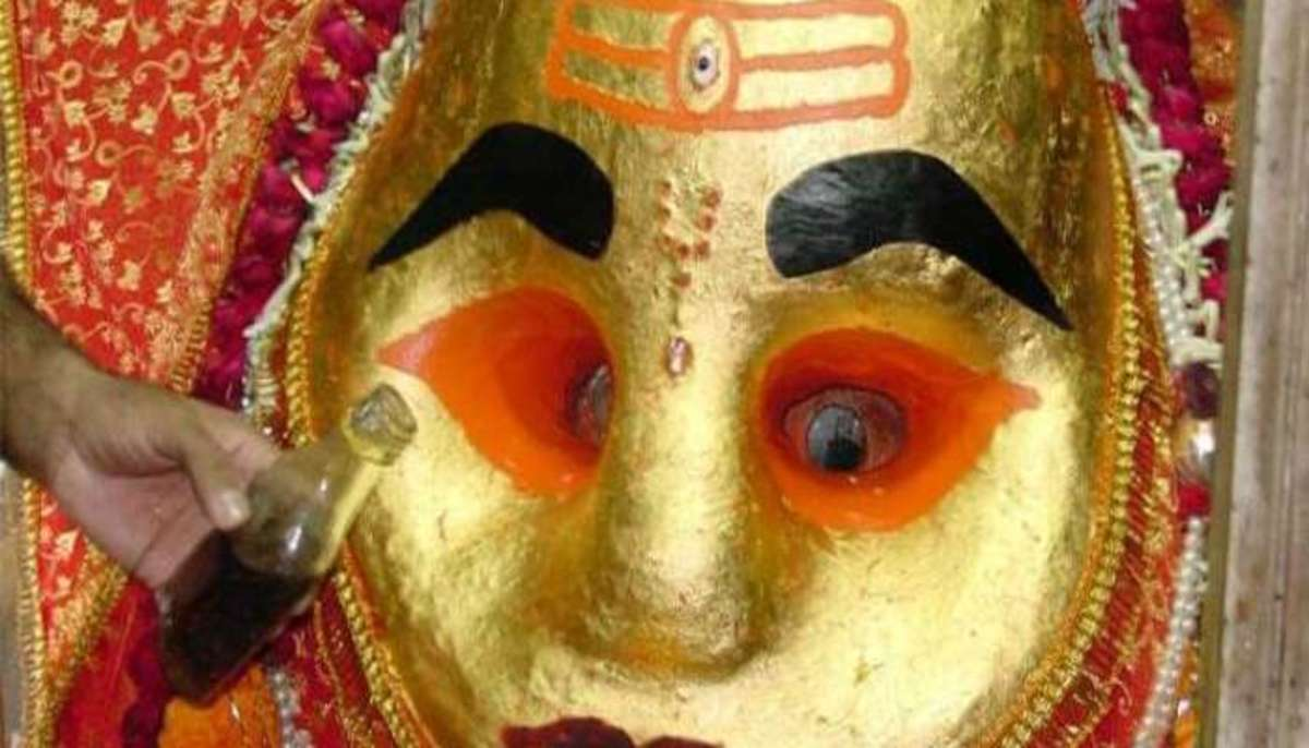 weird-places-of-interest-to-visit-in-india