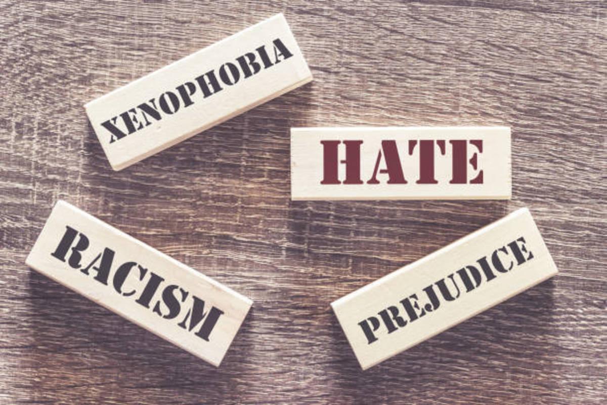 hate-crimes-against-blacks