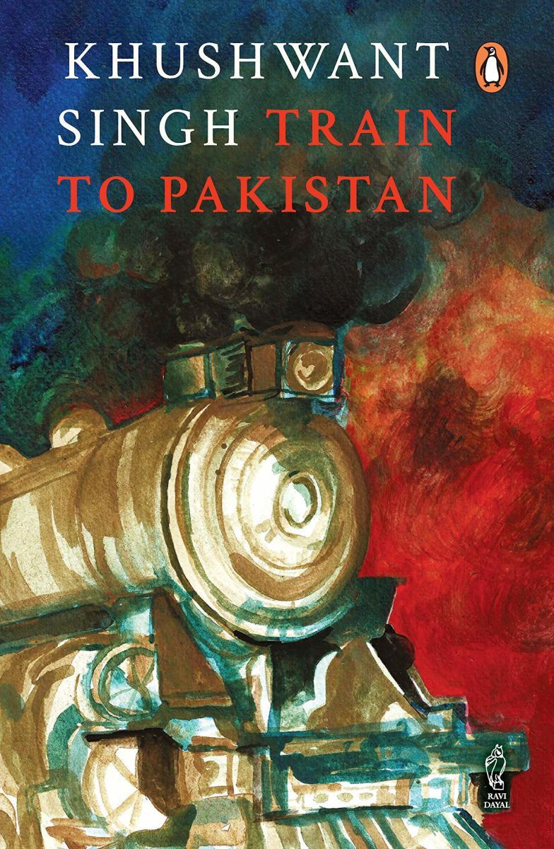 Train to Pakistan By Kushwant Singh