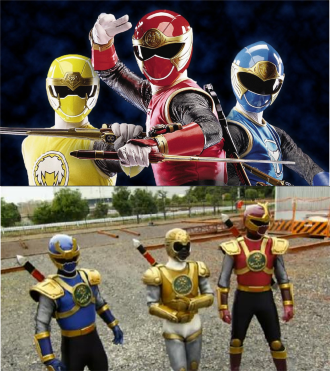 why-power-rangers-hexagon-should-have-happened