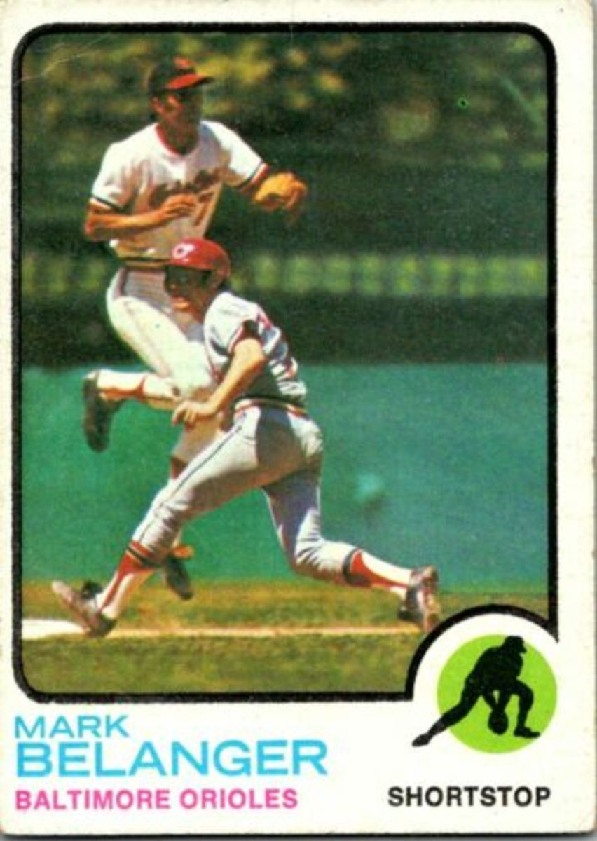 mlb-middle-infield-duos-that-won-a-gold-glove-in-the-same-year
