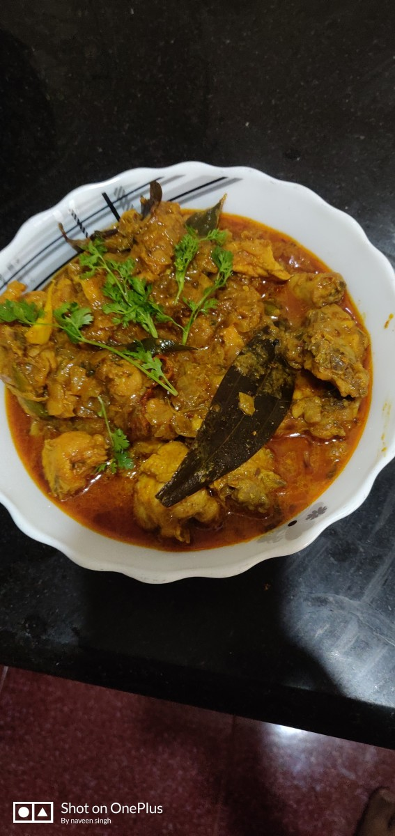 chicken-curry-homely-style