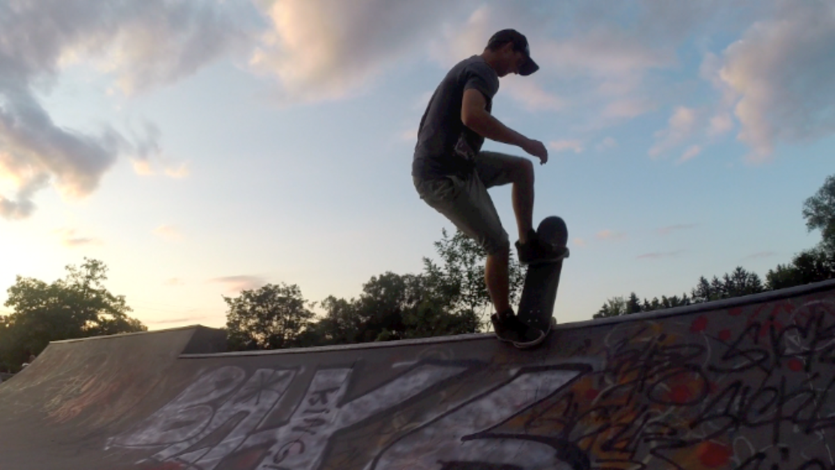 sponsor-me-skateboarding-making-a-sponsor-me-video