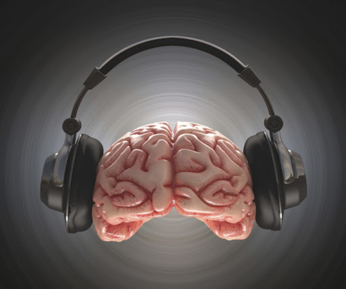 10-interesting-facts-about-music