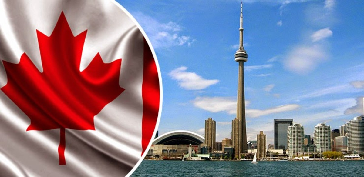 Studying in CANADA: Few aspects we must know