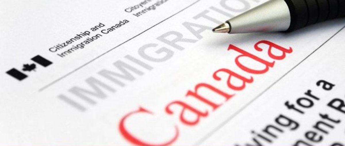 Visa application must be filed well in time to avoid any delay