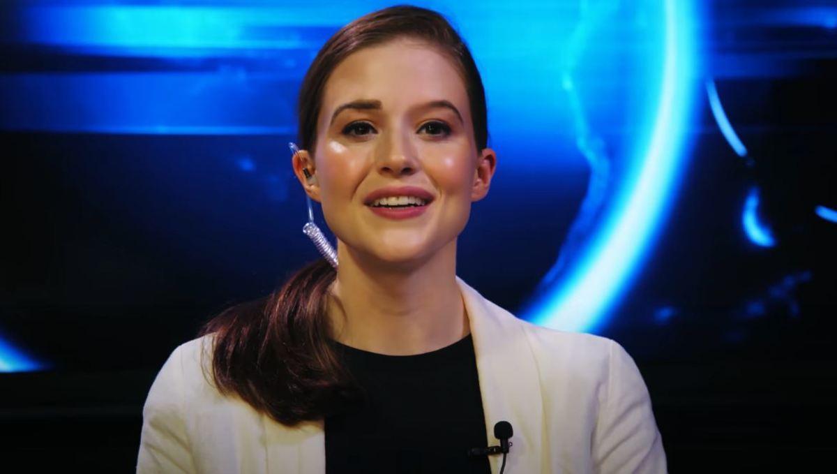 dhar-mann-video-review-spotlight-on-celebrities