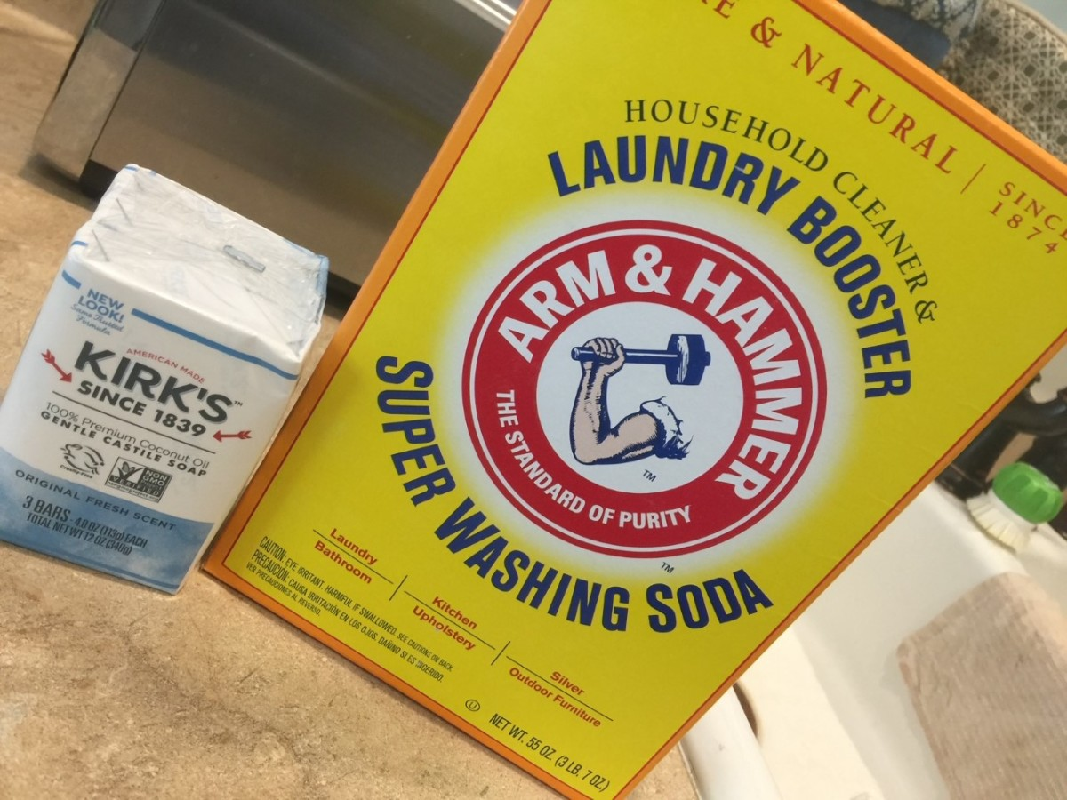 how-to-make-your-own-natural-and-environmentally-friendly-laundry-detergent