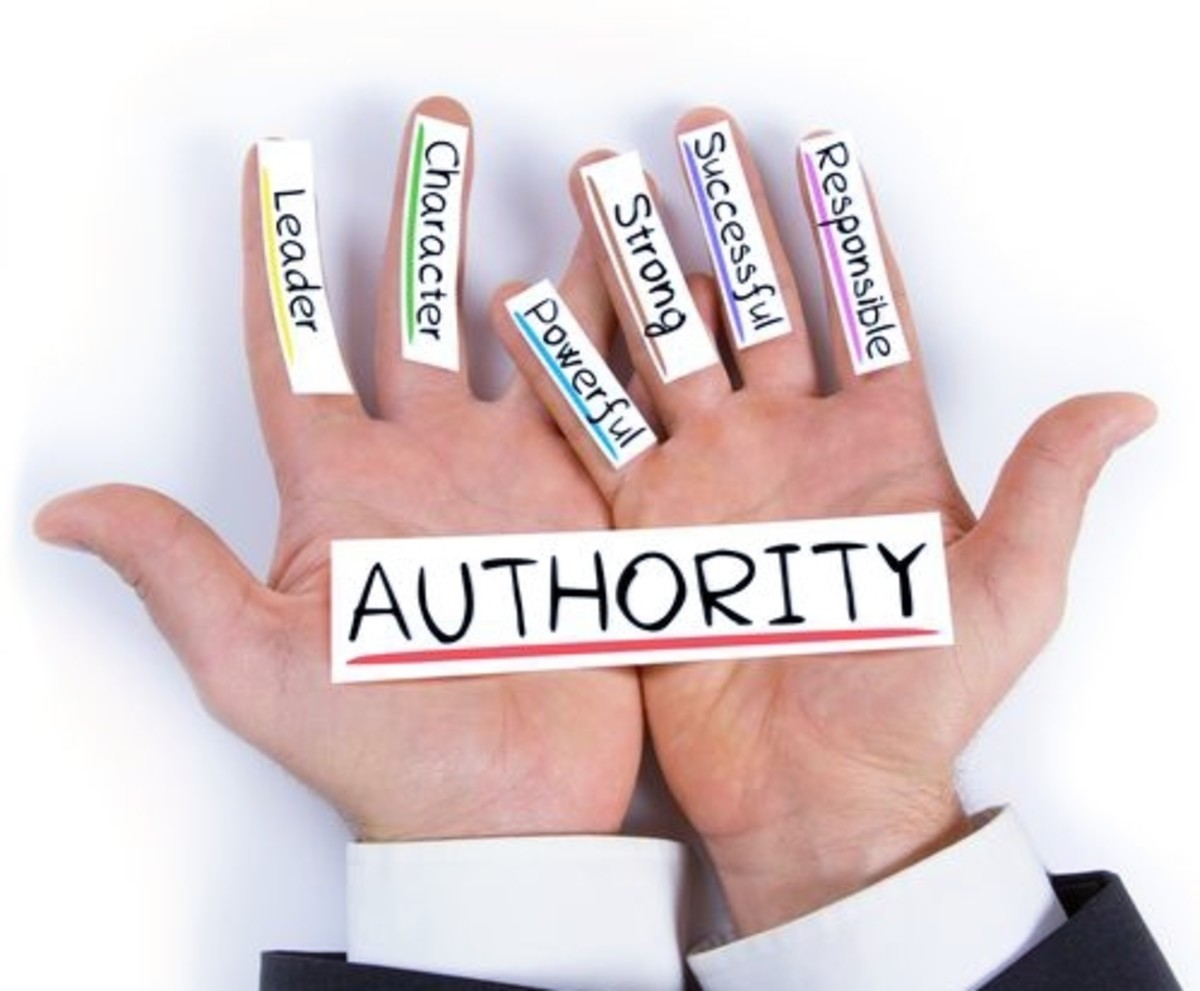 what-is-the-meaning-and-characteristics-of-authority