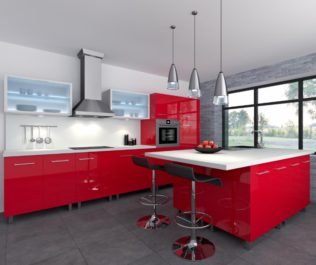 kitchen-upgrades
