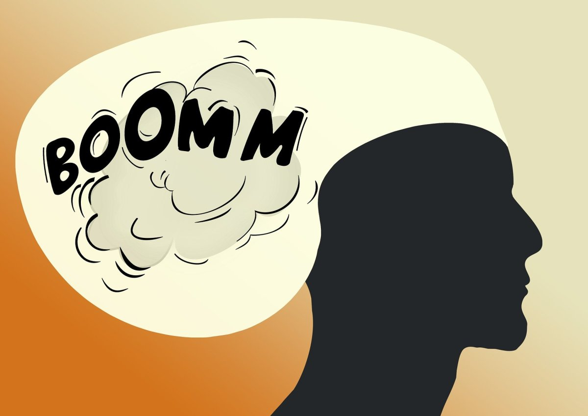 what-is-exploding-head-syndrome
