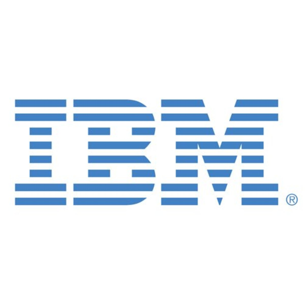 Decline of the IBM Company