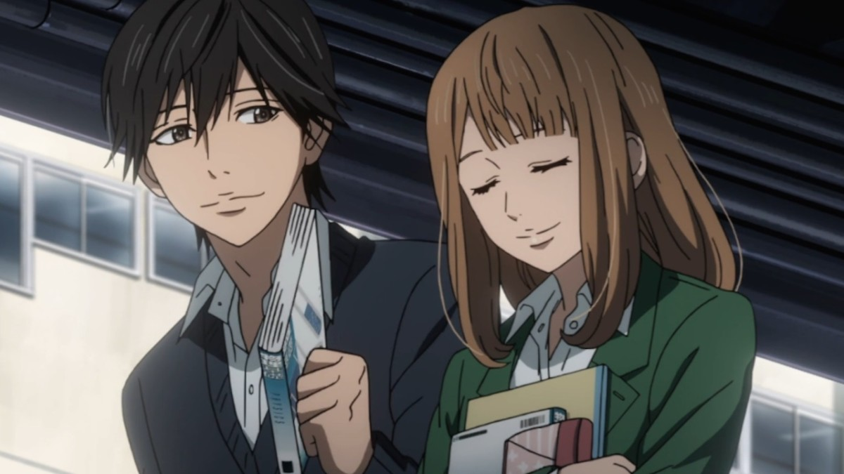 animes-like-tokyo-revengers
