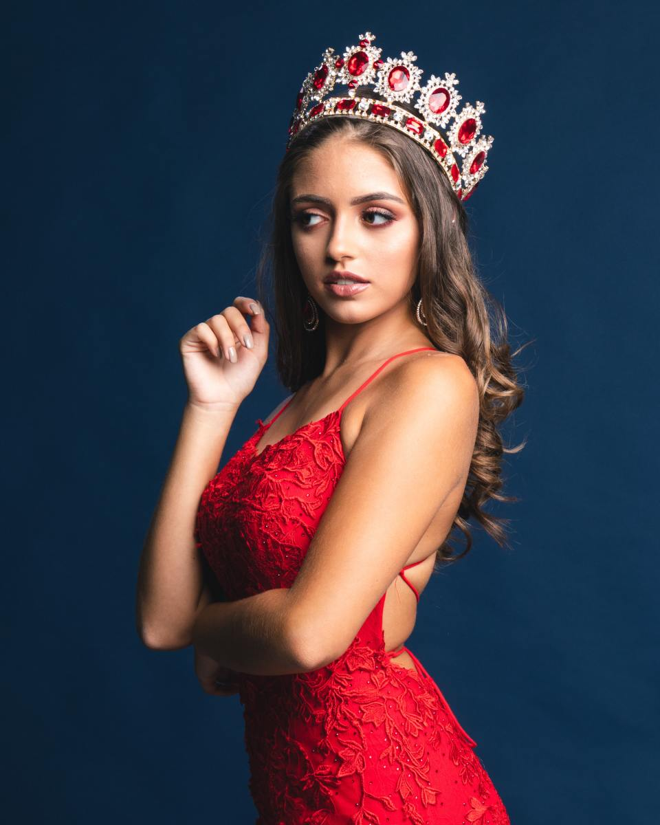 If you want to win a beauty pageant, make sure you're prepared to answer any of these questions!
