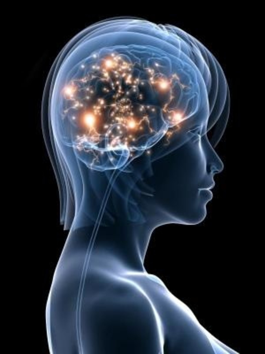 Brain science astral projection out of the body experience