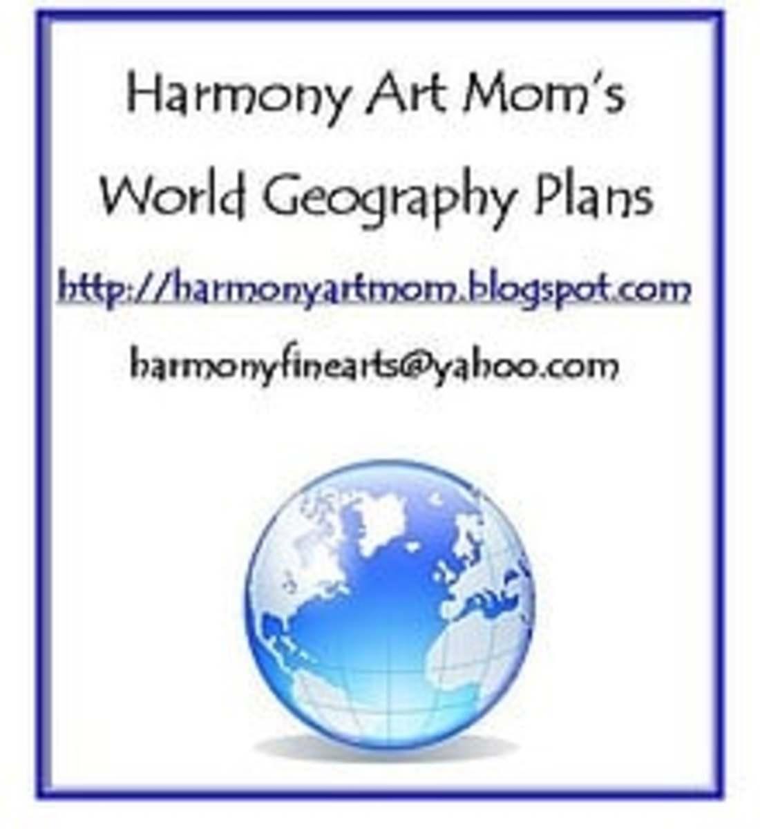 harmonyartmomeleventhgrade