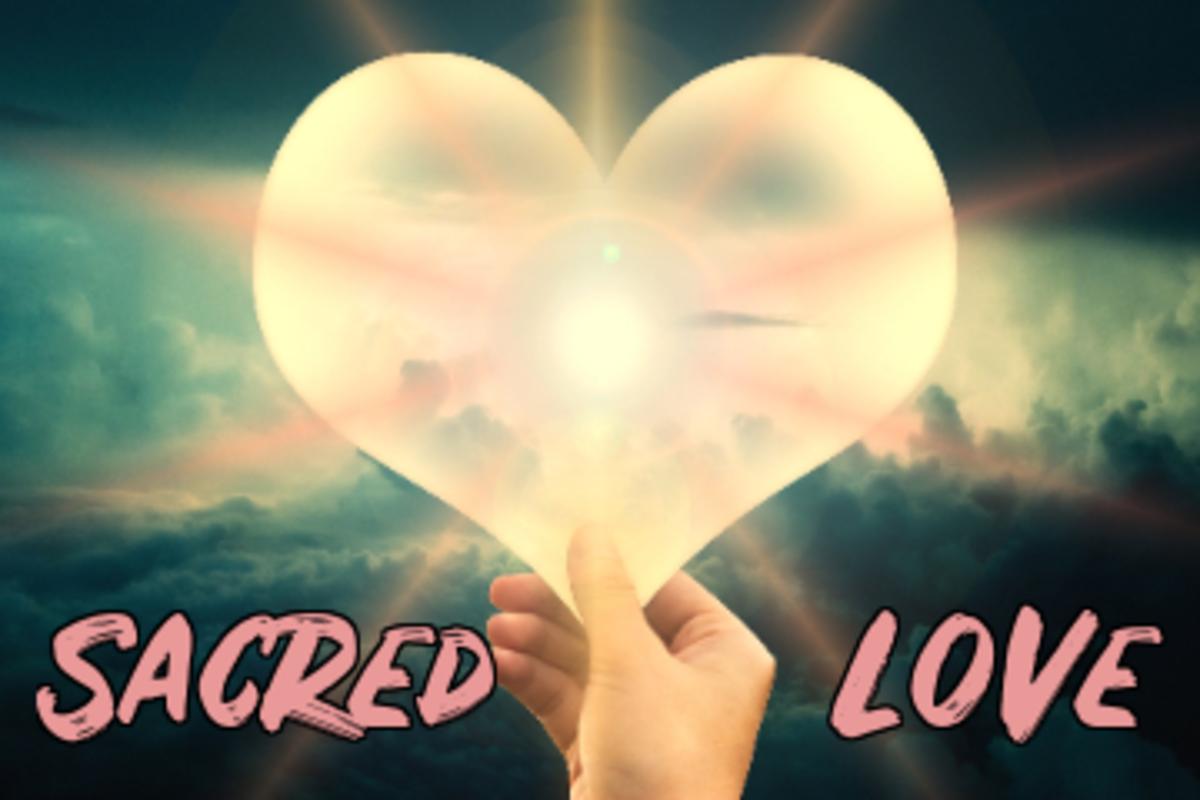 poem-sacred-love