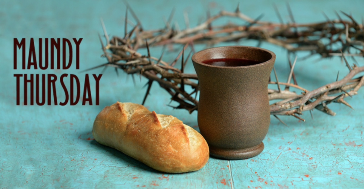 11-christian-holidays-that-depend-on-the-calculation-of-easter