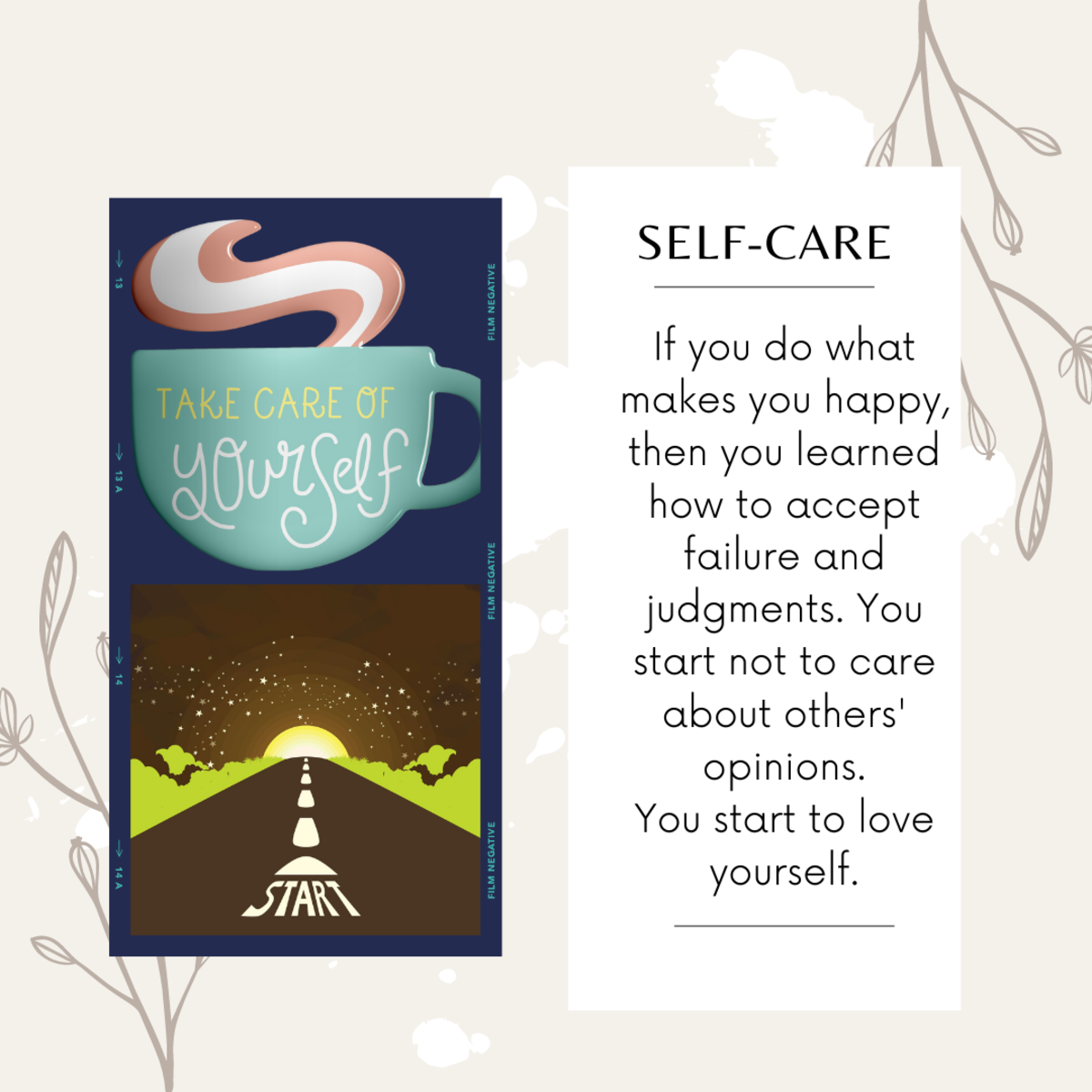 the-importance-of-self-love-and-self-care