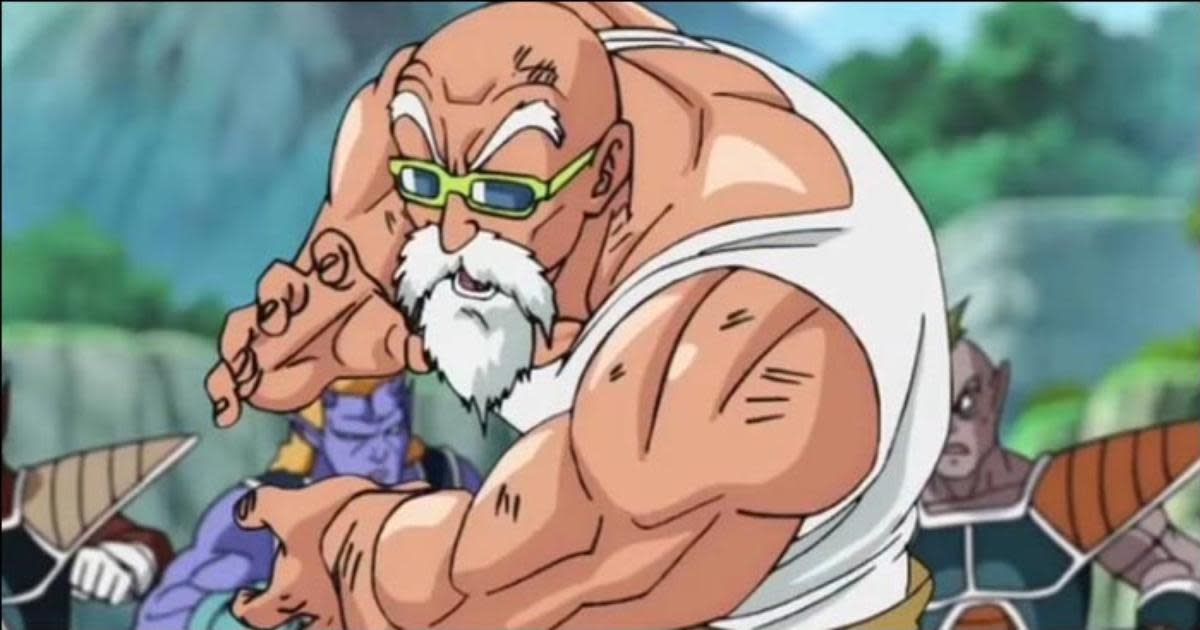 dragon-ball-z-best-fighters