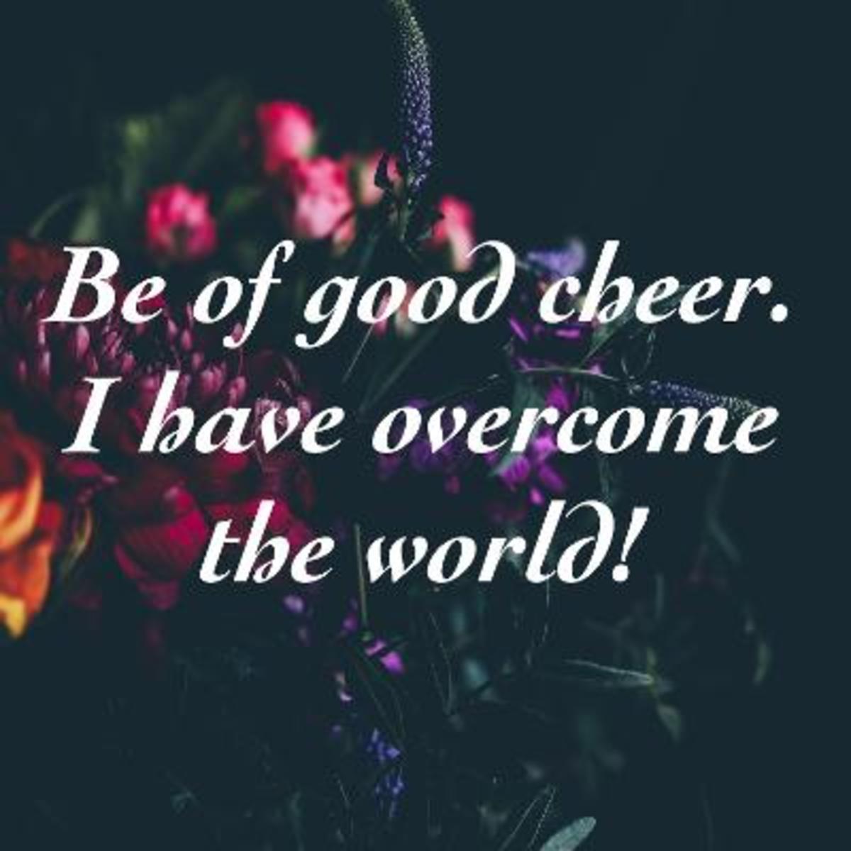 reasons-to-be-of-good-cheer