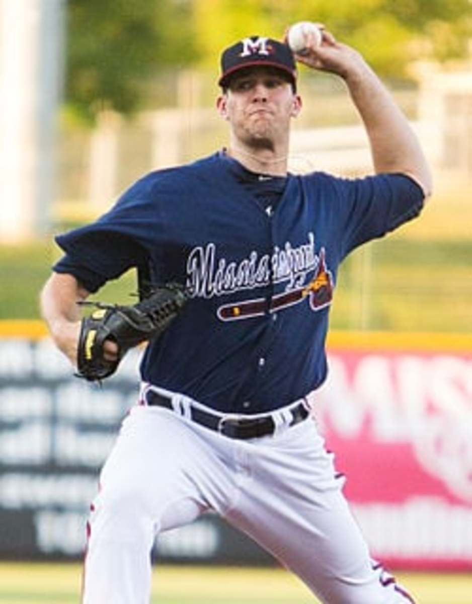 return-of-three-cy-young-candidates-yet-another-reminder-of-cincinnatis-embarrassing-pitcher-evaluation