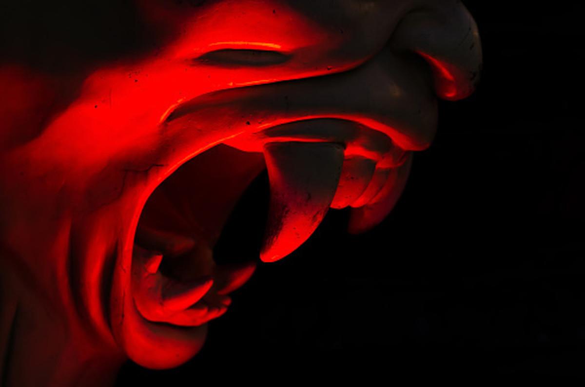 the-bizarre-tale-of-the-berini-haunting