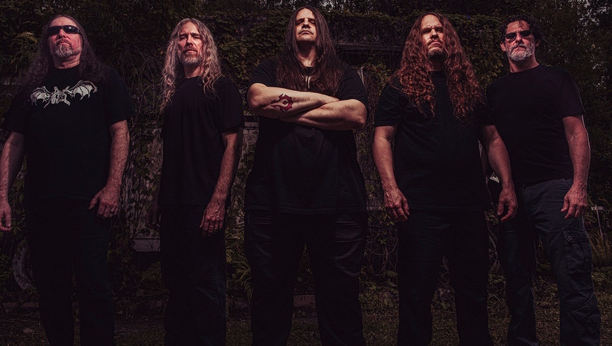 review-of-the-album-violence-unimagined-by-cannibal-corpse