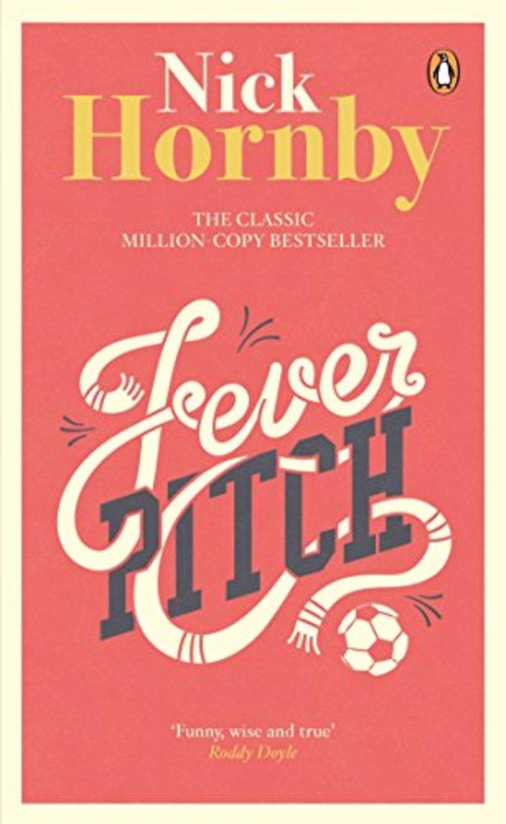 The Best Football Books Ever Written