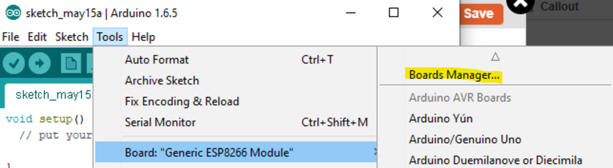 how-to-setup-uno-r3-wifi-atmega328p-esp8266
