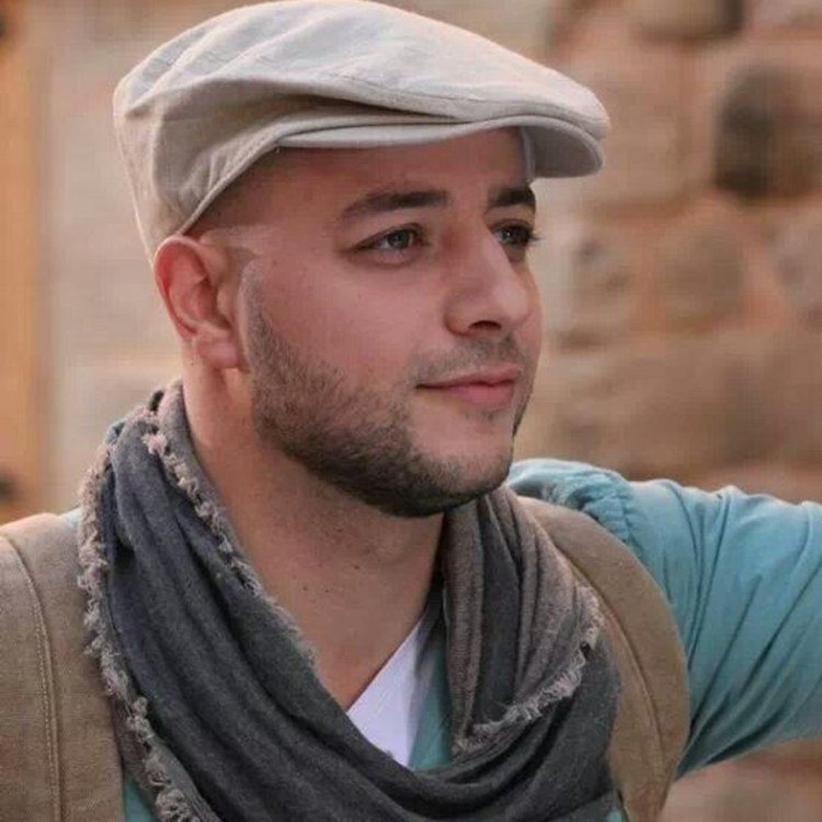 thank-you-maher-zain-for-bringing-a-beautiful-change-in-my-life