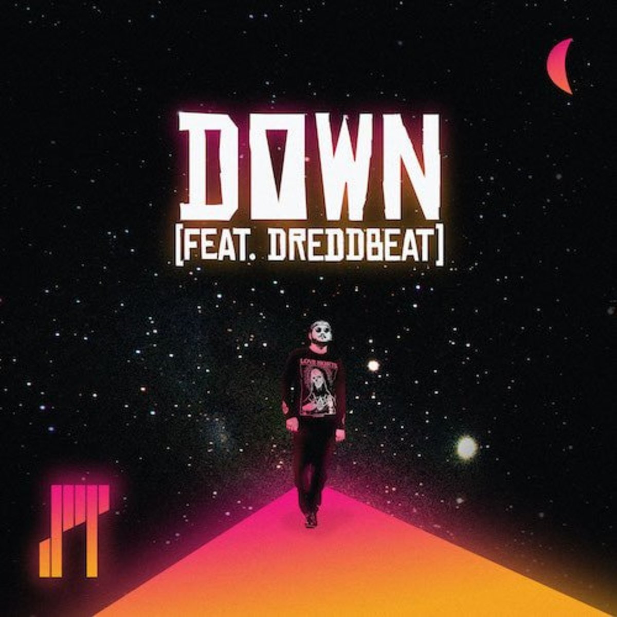 synth-single-review-down-feat-dreddbeat-by-scott-toddy