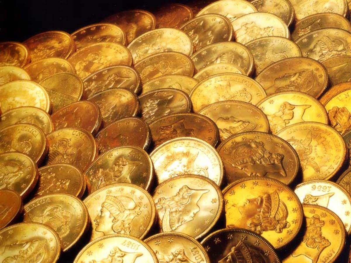 what-is-the-gold-confiscation-act