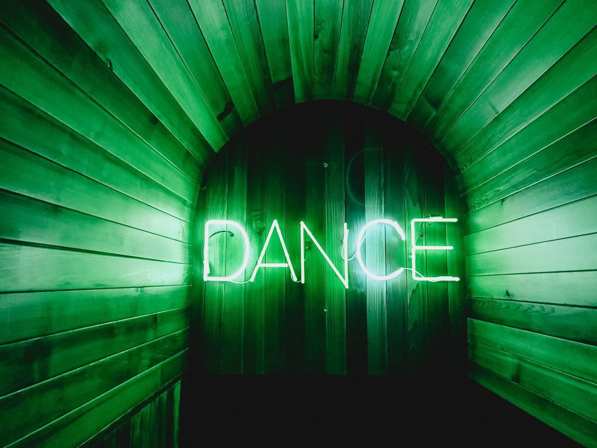 best-dance-pop-songs