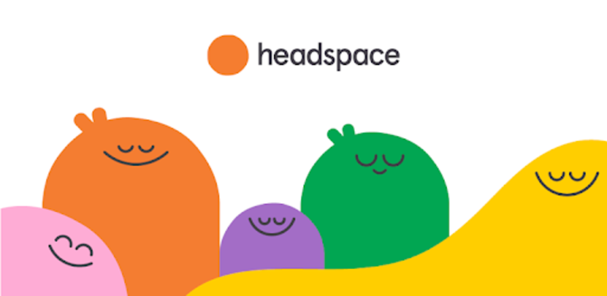 Headspace: Should You Get a Subscription?