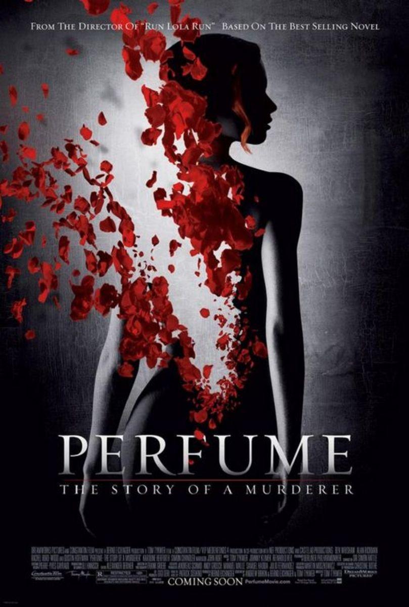 perfumemovie