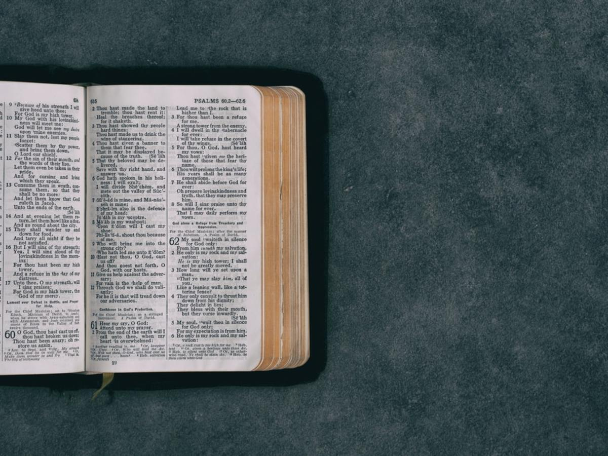 how-to-connect-with-the-right-church-community-after-a-move