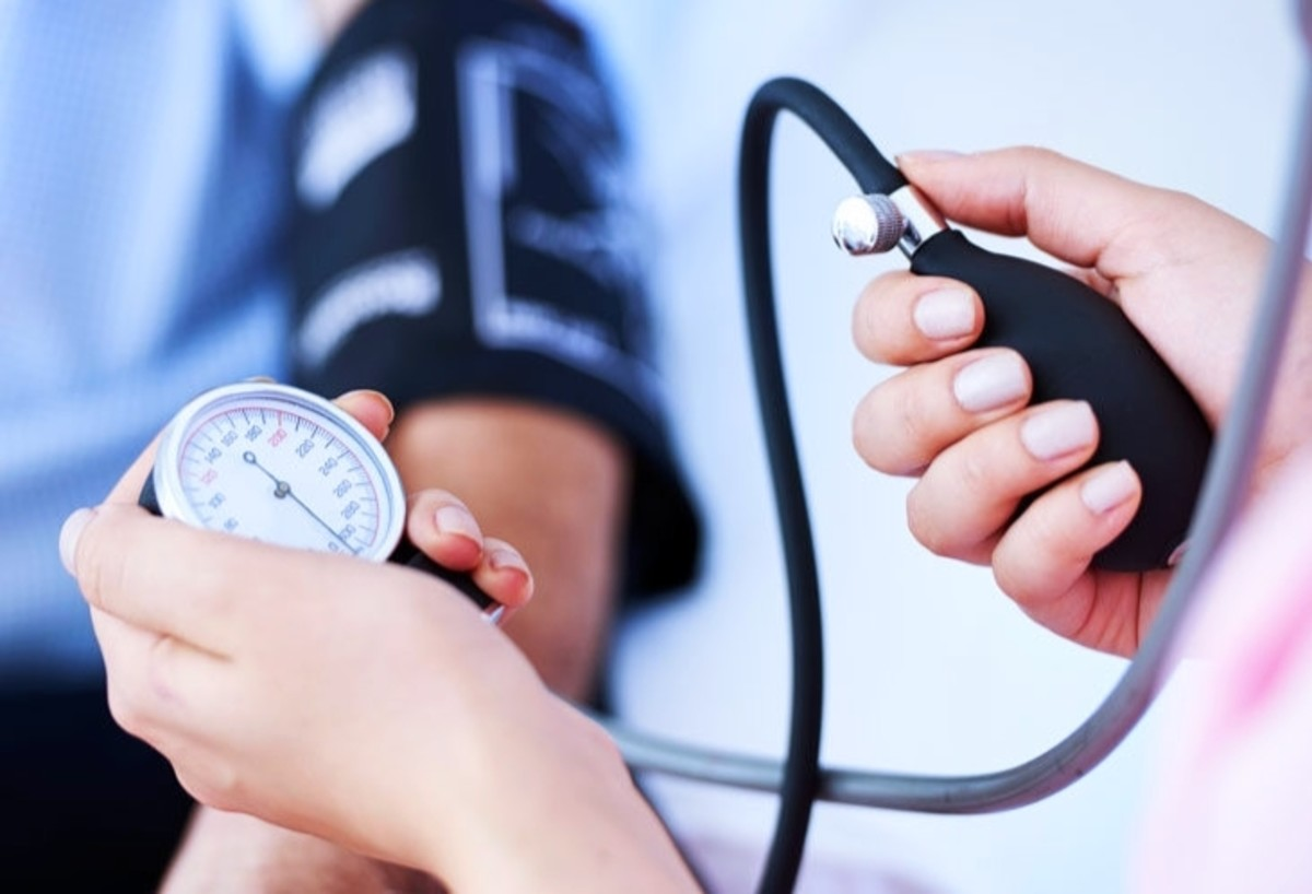what-are-the-risk-factors-for-high-blood-pressure
