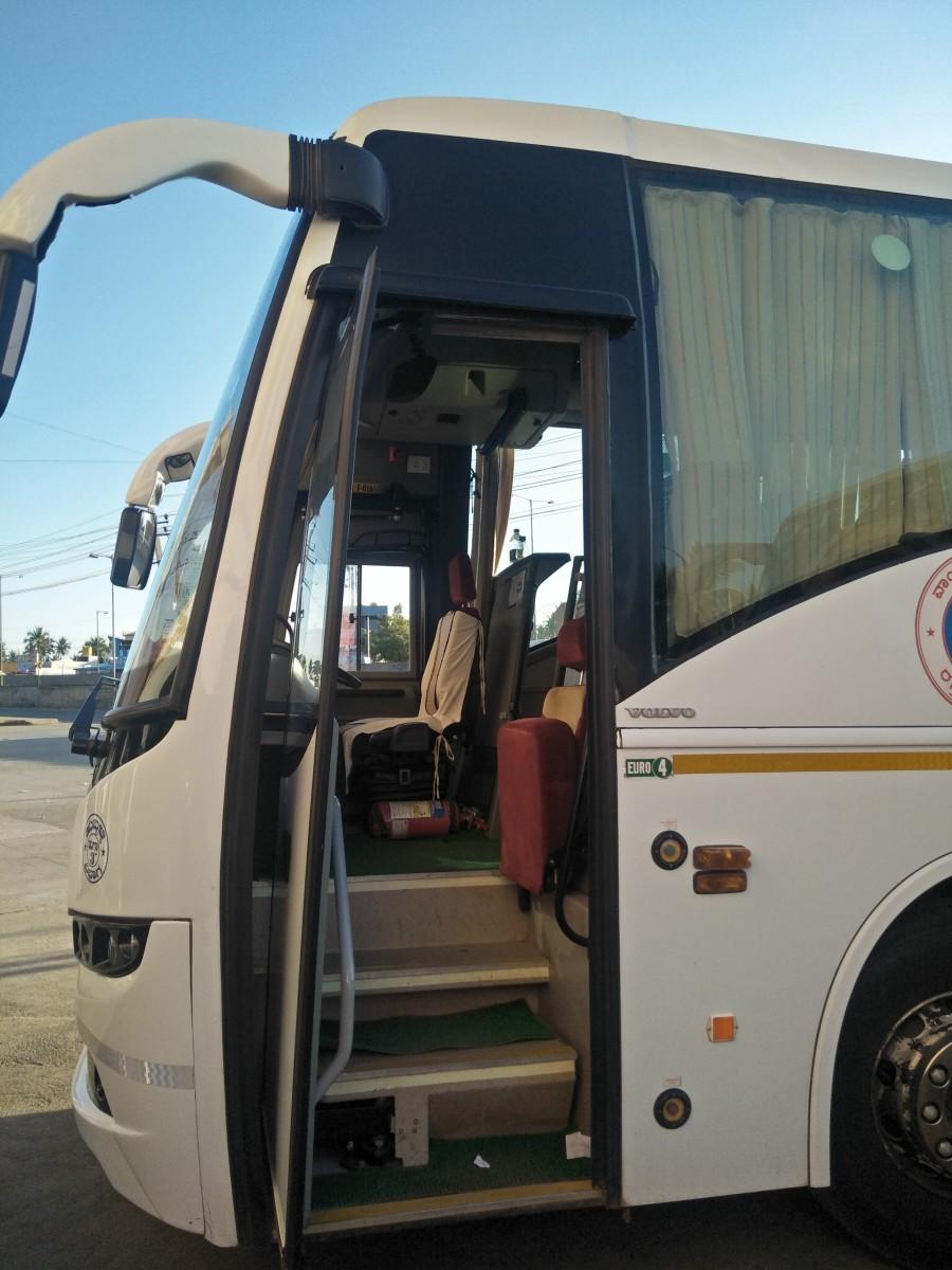 short-trip-to-hubballi-by-airavata-club-class