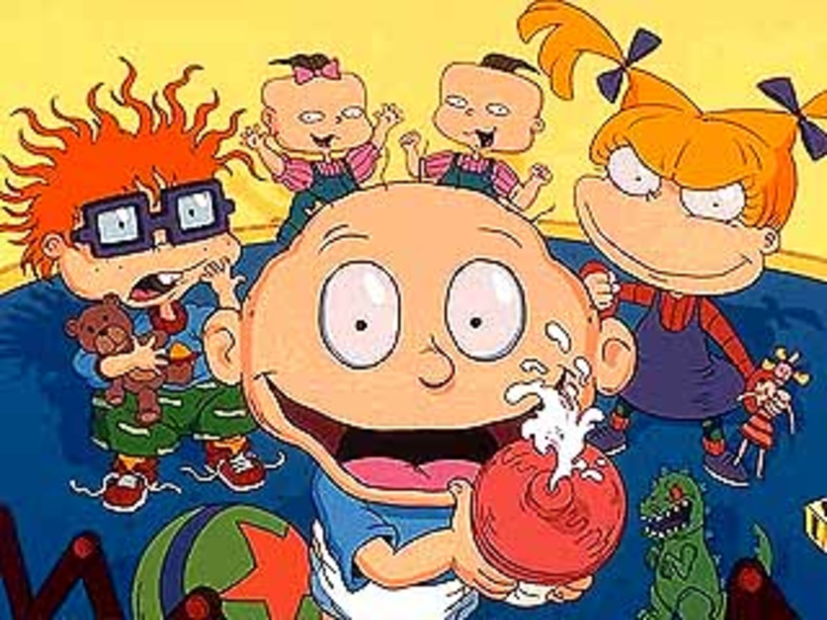 my-top-10-favorite-shows-to-watch-as-a-child