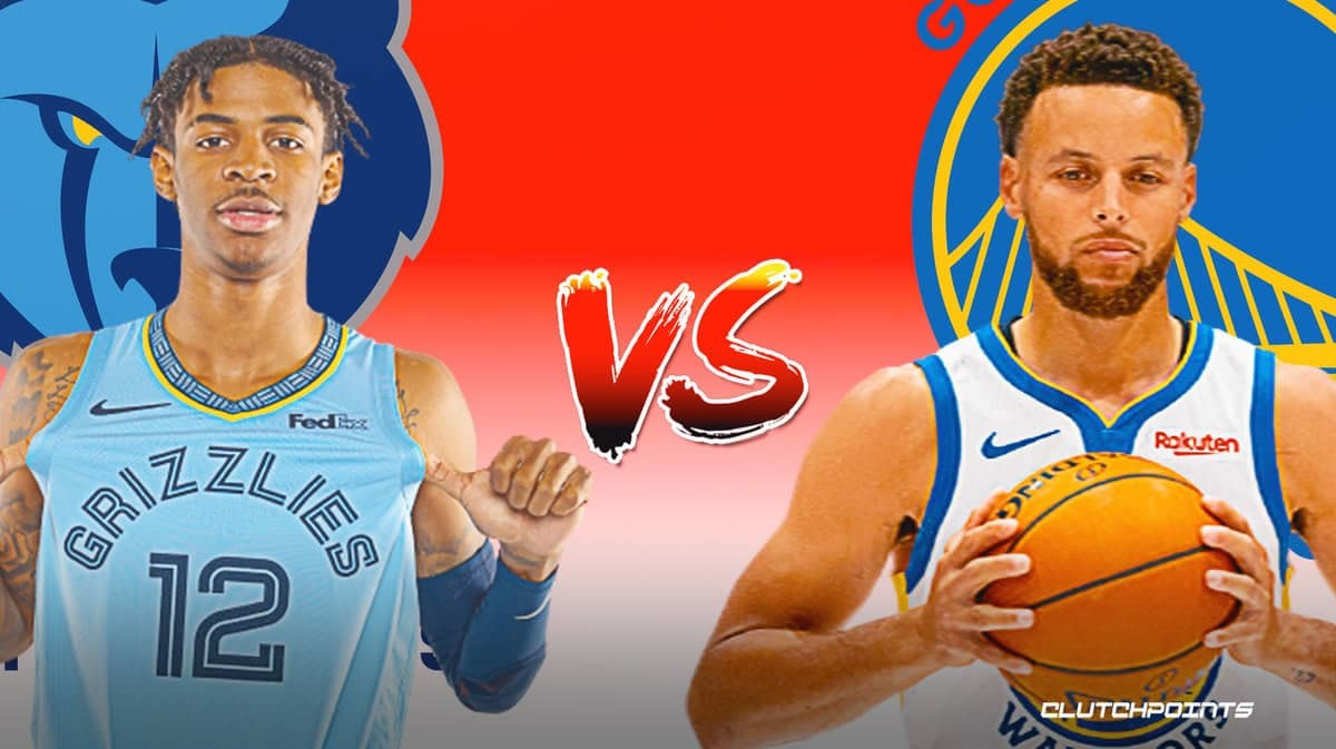 Here is our pick for the 8th seeded matchup!!!